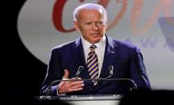 Biden breaks all-time television spending record