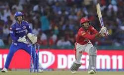 ipl 2020, rcb, mi, royal challengers bangalore, mumbai indians, ipl, indian premier league, indian p