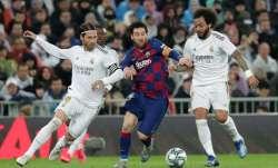 el clasico, real madrid, barcelona, barcelona vs real madrid, fcb vs rma