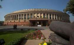 winter session, parliament session