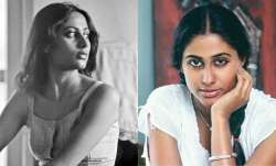 smita patil pgotos birth anniversary