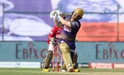 Live Score Kolkata Knight Riders vs Kings XI Punjab IPL 2020: KXIP look to continue winning momentum