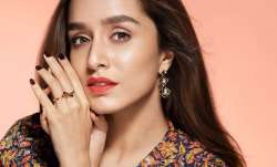 Naagin trilogy: After Sridevi and Rekha, Shraddha Kapoor to play ichhadhaari nagin
