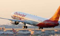 SpiceJet to commence 20 new domestic flights