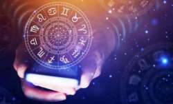 Horoscope Today Nov 21, 2020: Cancer, Pisces, Leo, Virgo know your astrology prediction for the day