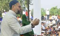seemanchal aimim seats, bihar election results