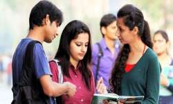 NEET UG Counselling 2020 2nd Allotment Result to be declared today