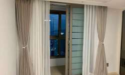 Vastu Tips: This colour of curtains in east will help you get rid of vastu defects