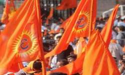 Vishwa Hindu Parishad demands nationwide law against 'love jihad'