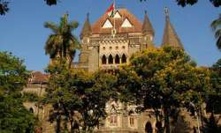Bombay HC judgement on sexual assault 'obnoxious,