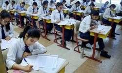 CBSE board exams,CBSE Board Exams 2021,PIB Fact Check,PIB Fake News,