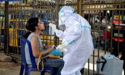 Uttarakhand cuts COVID tests' costs