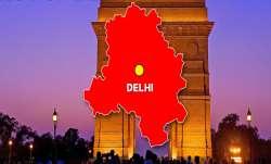 Delhi, Delhi latest news, Delhi crime news