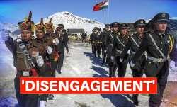 india china border standoff