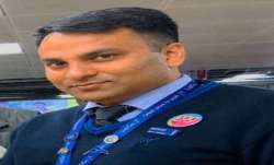 IndiGo manager's murder: Contract for Patna airport parking reason behind killing?