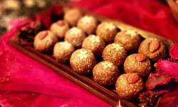 Happy Lohri 2021: Dahi Bhalle, Gajar Ka Halwa, Laddoo, treat your taste buds with these traditional