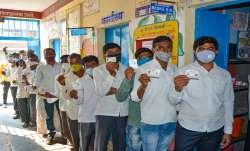 Gram Panchayat Election, Maharashtra, Uddhav Thackeray
