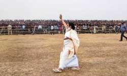Bengal polls 2021, Sourav Ganguly, Mamata Banerjee, BJP, TMC
