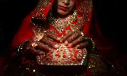 Notice period for inter-faith marriage now optional
