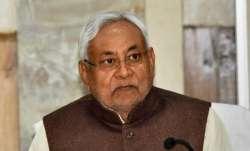 BSP MLA in Bihar joins Nitish Kumar's JD(U); Independent pledges support