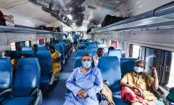 Railways, Indian Railways, IRCTC