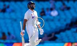rohit sharma, rohit sharma india, rohit sharma australia, rohit sharma team india, india vs australi