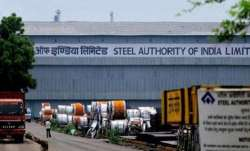 SAIL planning to set up India's first gas-to-ethanol plant in Chandrapur