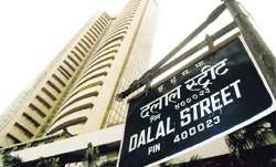 Sensex drops over 200 points in early trade