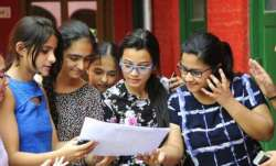 ICAI CA Results november 2020, icai foundation exam, icai intermediate exam results, icai official w