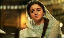 Teaser of Alia Bhatt's 'Gangubai Kathiawadi' out on Sanjay Leela Bhansali's 58th birthday | VIDEO