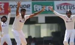 ravichandran ashwin, ravichandran ashwin india, india vs england, ind vs eng, ind vs eng 2021, india