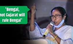 mamata banerjee hoogly rally speech, mamata banerjee latest news, pm modi, bengal election news,