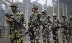 J&K: Two JeM terrorists killed by security forces in Anantnag encounter