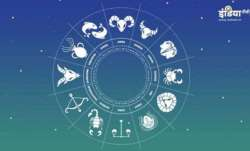 Horoscope 8 February: Know how zodiac signs will be affected as Sun enters into their close constell