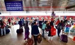 indian railways trains list