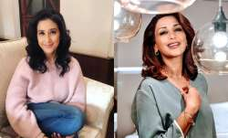 World Cancer Day 2021: Manisha Koirala to Sonali Bendre, inspiring stories of Bollywood celebrities