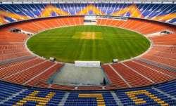motera stadium, motera, india vs england, largest stadium in world, motera ahmedabad, motera cricket