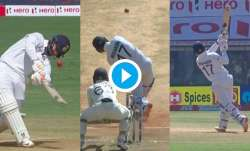 rishabh pant, rishabh pant 50, rishabh pant india, india vs england, ind vs eng, India vs england 20