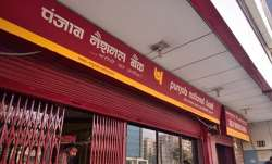 pnb scam, what is pnb scam