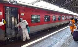 holdi special trains 2021, holi special trains list