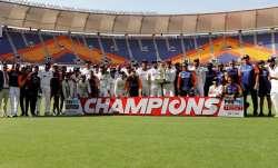 IND vs ENG, India vs England, india vs england 4th test