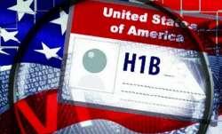 h1b visa ban
