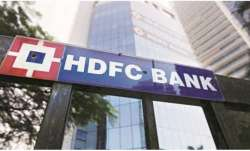 hdfc bank, hdfc loan rates details, hdfc home loan, hdfc home loan interest rate, hdfc home loan rat