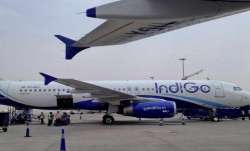 IndiGo passenger says he is COVID positive; airline offloads him at Delhi airport