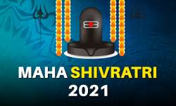 Maha Shivratri 2021: Know history, significance, muhurat, vrat katha, how to celebrate this Hindu fe
