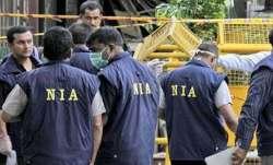NIA to probe Murshidabad bomb blast that left West Bengal