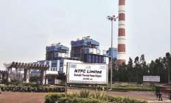 NTPC announces recruitment drive for women. Check details