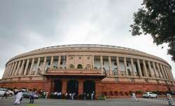Parliament session likely to be curtailed as over 100