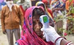 Bihar COVID 19 guidelines