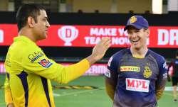 IPL 2021: MS Dhoni-led CSK eye another win as fresh challenge awaits struggling KKR